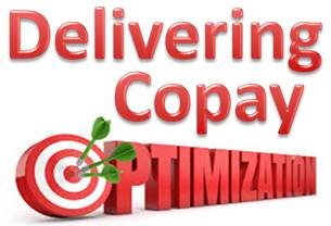 deliveringcopay